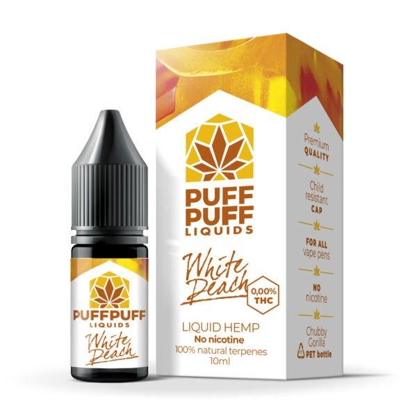 puff-puff-white-peach-cbd-10ml